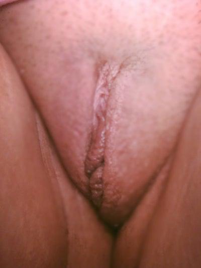 Do women like fingering ass