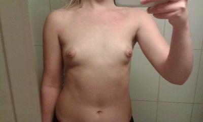 32 a tits