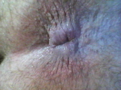 Lucy lee double penetration