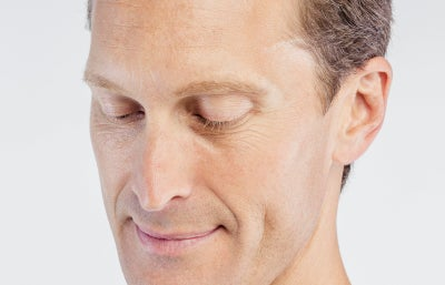 Will Fraxel Laser Help Treat My Skin Cancer