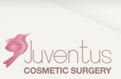 Juventus Cosmetic Center Account Suspended Miami Miami Florida Realself