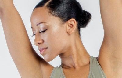 Biocorneum Advanced Scar Treatment Realself