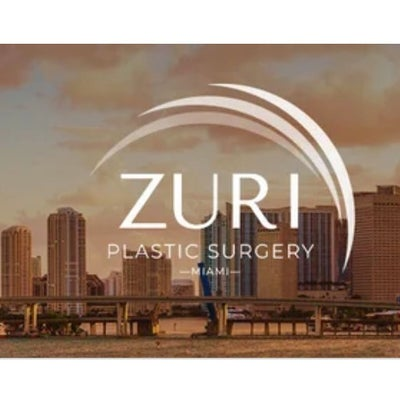Zuri Plastic Surgery Miami Fl Realself