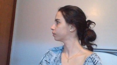how to change older nendoroid face