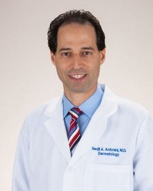 Nedil Aldarondo Antonini Md Reviews Before And After
