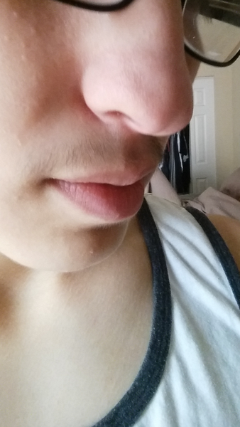 how to make my nose thinner naturally