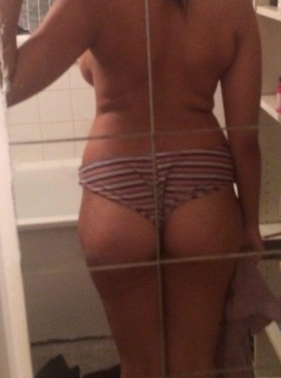 Hot Brazilian Ass Fuck - Free Porn Videos - YouPorn