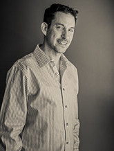 Adam, Director of Market Research