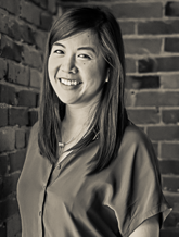 Alicia, Product Manager