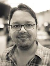 Avinash, Senior Product Manager