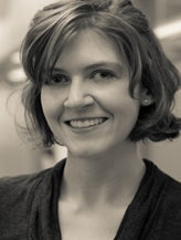 Beth, Managing Editor