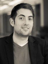 Brandon, Executive Producer, RealSelf TV