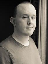 David, Software Engineer
