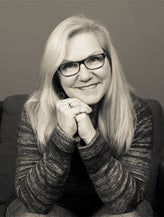 Debra, Senior RealSelf Advisor