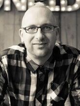 John, Senior Software Engineer