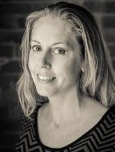Mari, Director, Content & Community