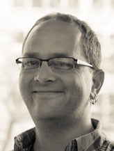 Matt, Senior Software Design Engineer