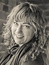 Nora, Sr. UX Writer & Content Strategist