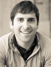 Phil, Software Engineer