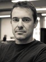 Rodrigo, Sr. Software Engineer