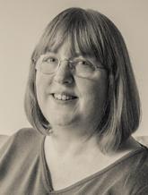 Sheila, Community Moderator