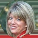 Lorrie Klein, MD, Laguna Niguel Dermatological Surgeon