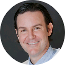 Stephen Weber, MD, FACS, Denver Facial Plastic Surgeon