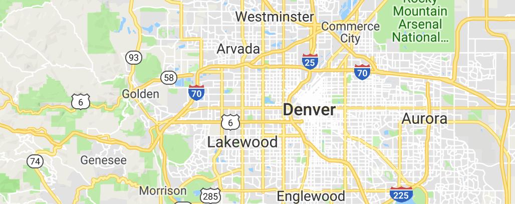61 Breast Reduction Doctors In Denver Co Realself