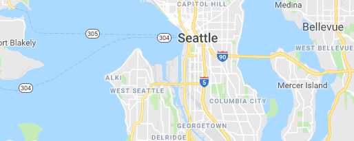 65 Breast Augmentation Doctors In Seattle, Wa - Realself-3932