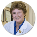 Mary C. DuPont, MD, FACS