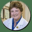 Mary C. DuPont, MD, FACS