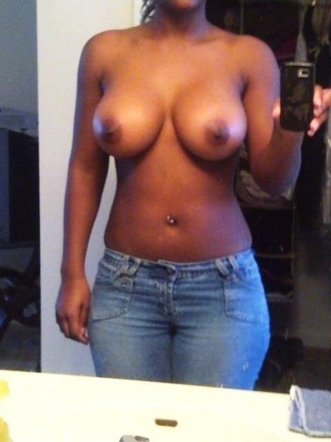 475 cc silicone breast implants. I had my first reast