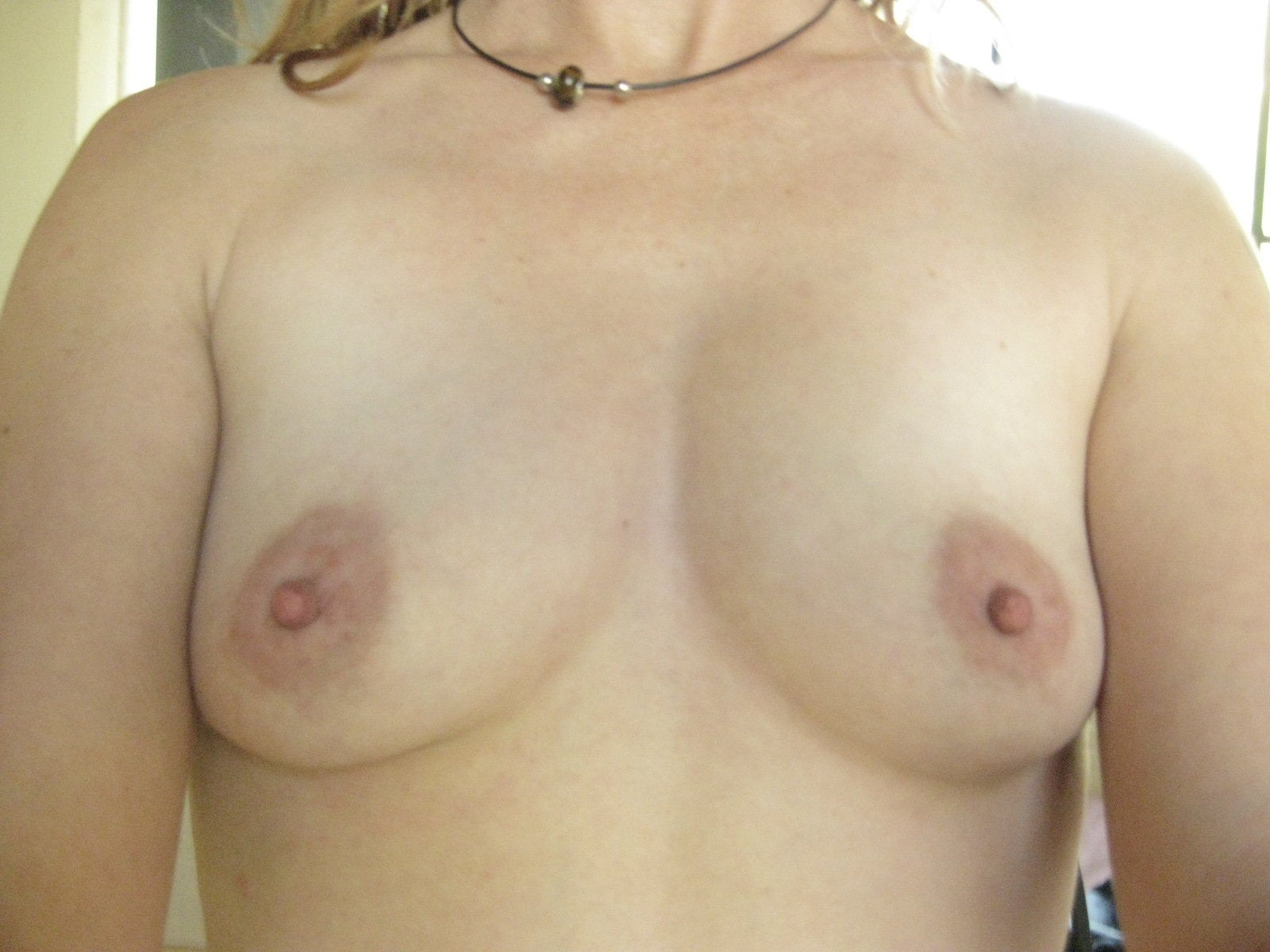 size d34 boobs jpg 1200x900
