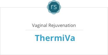 Vaginal Rejuvenation: ThermiVa