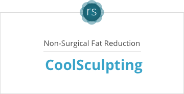 Non-Surgical Fat Reduction: CoolSculpting