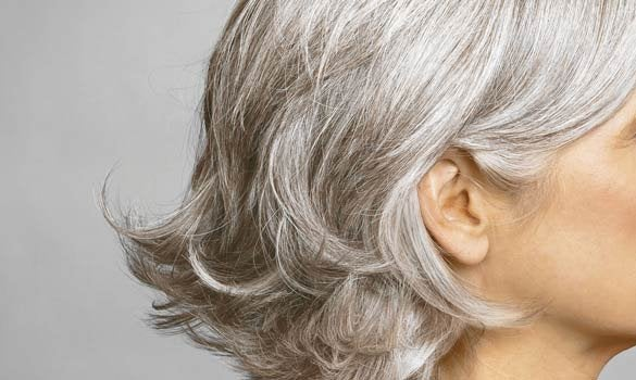 hair styles for women over 50 with fine hair. hair styles for women over 50