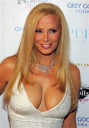 Cindy Margolis playboy Cindy Margolis, dubbed