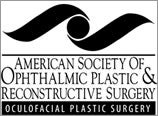American Society of Opthalmic Plastic and Reconstructive Surgery