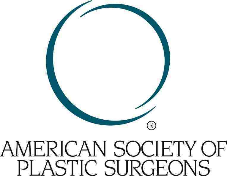 The American Society of Plastic Surgeons