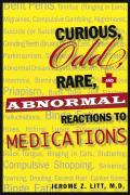 Book on dermatologist administered drug side effects and reactions