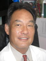 Dr. Yuan, a plastic surgeon practicing in Beverly Hills, California