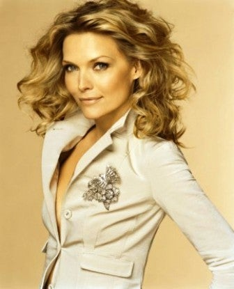 The Riddler Michelle_Pfeiffer-20282