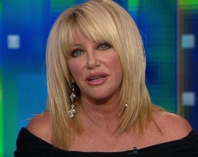 suzanne somers breast reconstruction