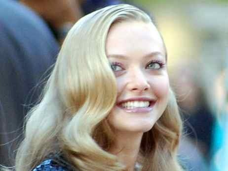 Amanda Seyfried plastic surgery