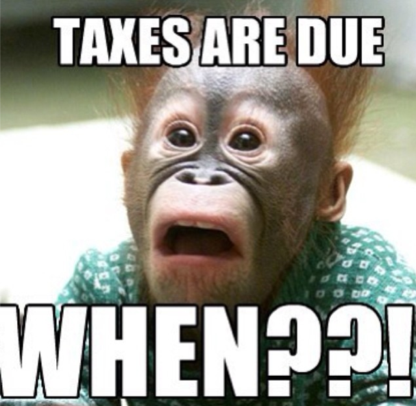 what can i write off on my taxes 2012 If your truck or van exceeds 6,000 lbs in gross vehicle weight rating, the full depreciation deduction is allowed you can even write it all off in the first year.