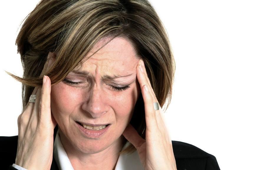 диета эрозивный эзофагит Эрозивный эзофагит - клиническая картина и лечение заболевания