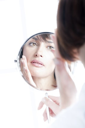 plastic surgery body dysmorphic disorder