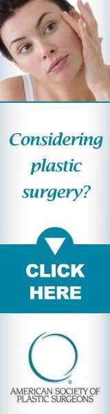 Considering Plastic Surgery?
