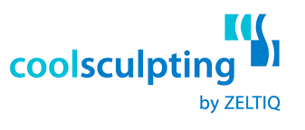 CoolSculpting by Zeltiq Logo