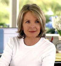 diane keaton biography imdb diane keaton was born diane hall